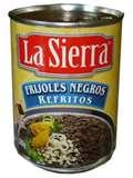 images of Refritos - Mexican Refried Beans