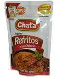 Refritos - Mexican Refried Beans images