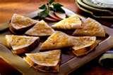 images of Black Bean Rice And Cheese Chimichangas