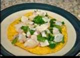 Mexican Tuna And Shrimp Ceviche Recipe