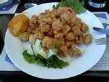 Chicharron Recipe pictures