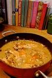 Mexican Chicken Casserole Recipe pictures