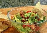 Mexican Tortilla Chip Salad pictures