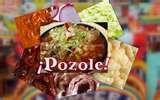 photos of What Are Some Mexican Foods