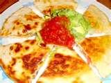 Mexican Recipes With Pictures pictures