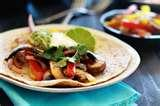 Recipe For Mexican Fajitas pictures