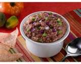 images of Mexican Refried Bean Recipes