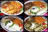 images of What Are Some Mexican Foods