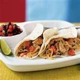 Common Mexican Recipes images