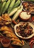 What Are Some Traditional Mexican Foods photos