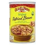 images of Recipes With Refried Beans