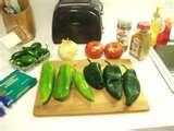 Mexican Cooking 101 Food Network pictures