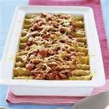 Easy Mexican Enchiladas images