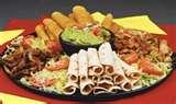 pictures of What Are Some Mexican Foods