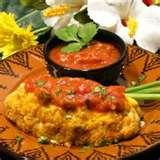 Mexican Entree Recipes photos