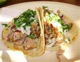 Real Mexican Tacos Recipe pictures