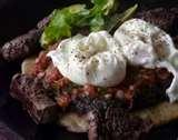 pictures of Mexican Steak Recipe