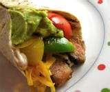 Recipes For Fajitas images
