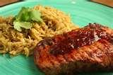 Mexican Steak Recipe images