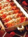 Authentic Mexican Enchiladas Recipe pictures