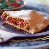 Spanish Food Recipes Empanadas pictures