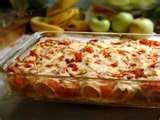 Mexican Enchiladas Recipes pictures
