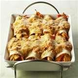 Mexican Food Recipes Chicken pictures