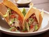 Tacos Recipe Mexican images