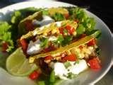 pictures of Popular Mexican Food