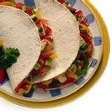 pictures of Mexican Recipes Fajitas