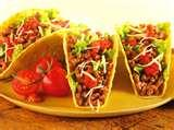 pictures of Tacos Recipe Mexican
