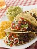 images of Beef Taco Recipe