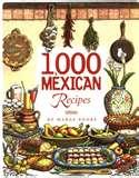 True Mexican Recipes