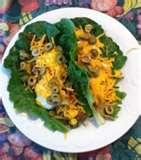 Beef Taco Recipe pictures