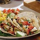 Mexican Food Recipes Chicken