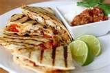 Mexican Food Recipes Chicken images