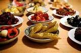 Spanish Food Recipes Tapas pictures