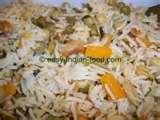 Spanish Food Recipes Rice pictures