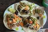 Tacos Recipe Mexican pictures