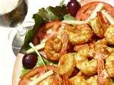 pictures of Spanish Food Recipes Tapas