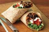 Beef Burrito Recipe pictures