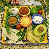 photos of Mexican Fajitas Recipe