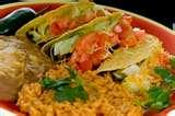 Mexican Culture Food images