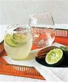photos of Recipes For Margaritas