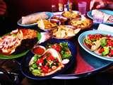 pictures of Best Mexican Recipe