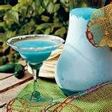 Recipes For Margaritas images