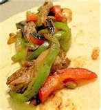 Fajitas Mexican Food pictures