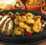 images of Fajitas Mexican Food