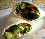 Real Mexican Recipes pictures