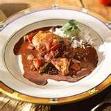 images of Mexican Food Recipes Mole
